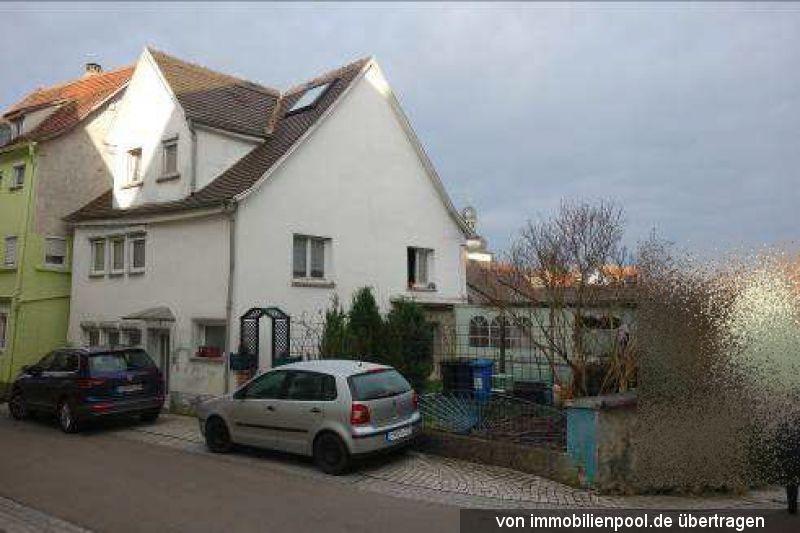 Baden Wurttemberg Zwangsversteigerung Wohnhaus Und Garage