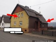 Einfamilienhaus (Doppelhaushälfte)