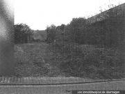 Titelbild Zwangsversteigerung baureifes Grundstück