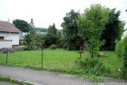 Titelbild Niefern: Top Grundstück in Top Lage!