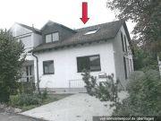 Titelbild Zwangsversteigerung 5- bis 6-Zimmer-Maisonette-Wohnung