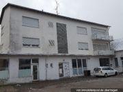 Titelbild Zwangsversteigerung Wohn- und Geschäftshaus mit Werkstattgebäuden