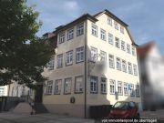 Titelbild Zwangsversteigerung zwei 1-Zimmerappartements