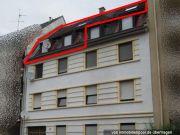 Titelbild Zwangsversteigerung 2-Zimmerwohnung Nr. 10