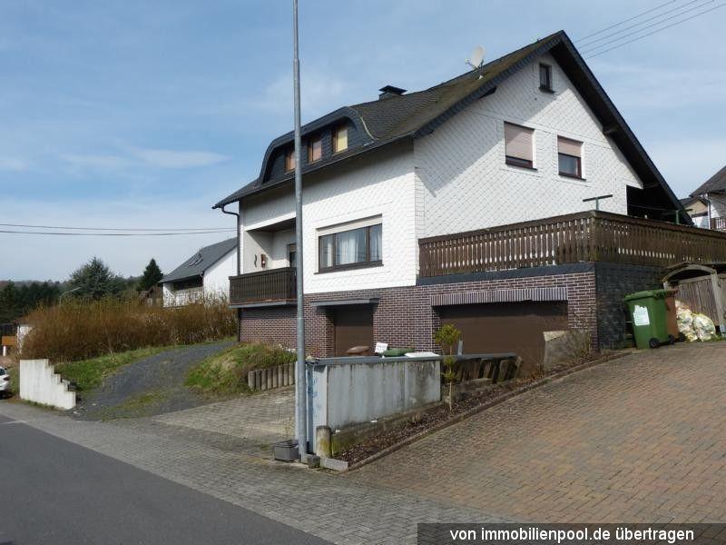 rheinland pfalz zwangsversteigerung einfamilienhaus amtsgericht westerburg. Black Bedroom Furniture Sets. Home Design Ideas
