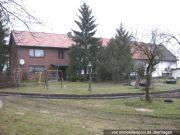 Titelbild Zwangsversteigerung Wohnhaus und landw. Betriebsgebäude