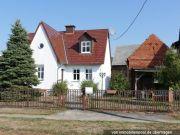 Titelbild Zwangsversteigerung Wohnhaus und Grundstücke
