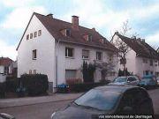 Titelbild Zwangsversteigerung Wohn- und Bürogebäude