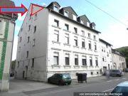 2-Zimmerwohnung