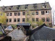 Bild zu ehemaliges Fabrikgelände