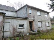 Titelbild Zwangsversteigerung Einfamilienhaus