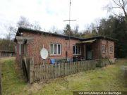 Titelbild Zwangsversteigerung Wohnhaus und Landwirtschaftsfläche