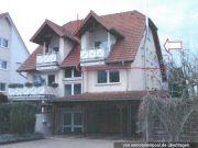 Titelbild Zwangsversteigerung Dachgeschosswohnung