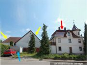 Wohnhaus im Villenstil