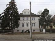 Titelbild Zwangsversteigerung Dreifamilienhaus (Villa)