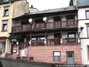 Titelbild Zwangsversteigerung Wohnhaus mit ehem. Imbiss