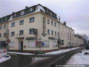 Hotel/ Gaststättengebäude