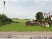 Titelbild Zwangsversteigerung Baulandgrundstück
