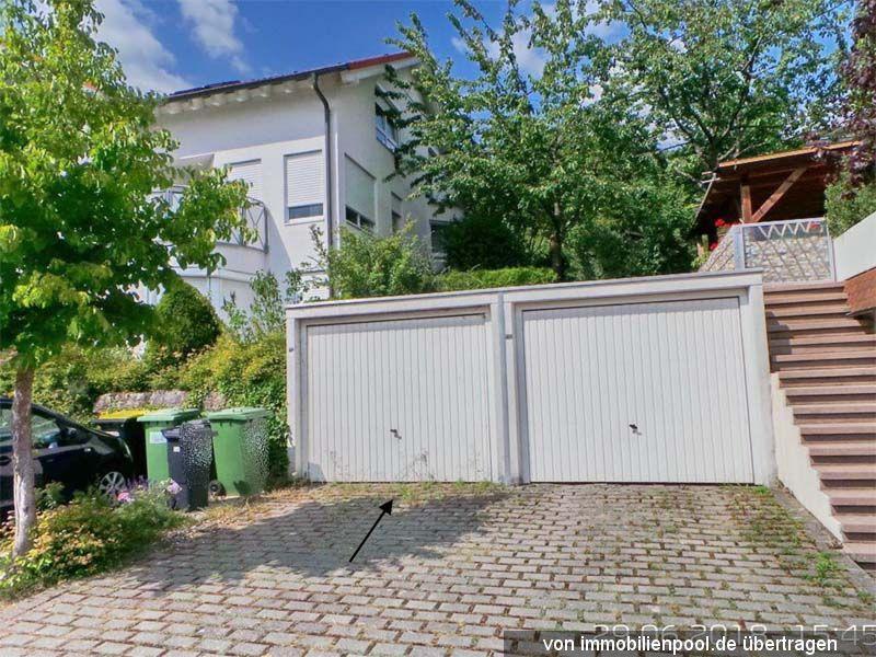 Baden Wurttemberg Zwangsversteigerung 3 Zimmerwohnung Und Garage