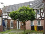 2-Zimmerwohnung als Einfamilienhaus