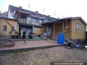 Rückansicht+Gartenhaus