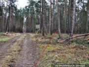 Titelbild Zwangsversteigerung 2 Waldflächen