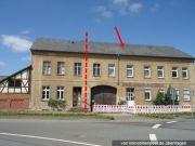 Titelbild Zwangsversteigerung Wohnhaus und Nebengebäude