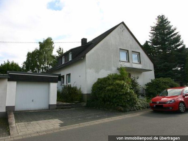 zwangsversteigerung zweifamilienhaus amtsgericht westerburg. Black Bedroom Furniture Sets. Home Design Ideas