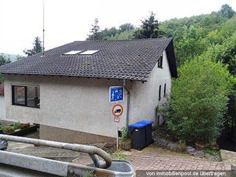 Zwangsversteigerung Wohn- und Geschäftshaus und Grundstück