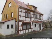 Gaststätten- und Wohngebäude