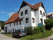 Einfamilienhaus mit Scheune