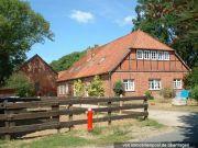 Titelbild Zwangsversteigerung Wohnhaus mit Scheune/Lager