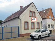 Titelbild Zwangsversteigerung Ein-/Zweifamilienhaus als Wohnungseigentum