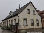 Titelbild Zwangsversteigerung Wohnhaus als Wohnungseigentum