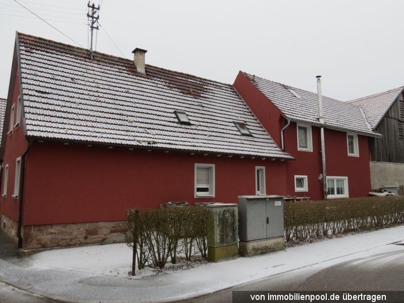 zwangsversteigerung einfamilienhaus amtsgericht offenburg. Black Bedroom Furniture Sets. Home Design Ideas