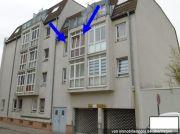 Titelbild Zwangsversteigerung 1-Zimmer-Appartment
