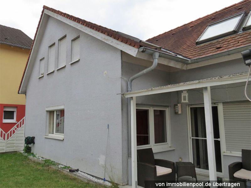 zwangsversteigerung einfamilienhaus als wohnungseigentum. Black Bedroom Furniture Sets. Home Design Ideas