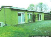 Steffensweg 97