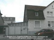 Titelbild Zwangsversteigerung Doppelhaushälfte