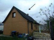 Titelbild Zwangsversteigerung Einfamilienhaus und Wegefläche