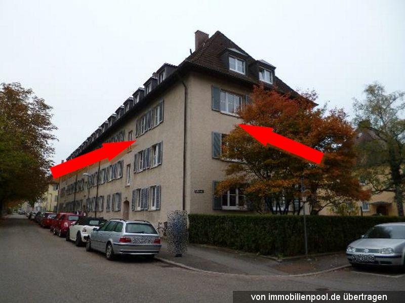 Zwangsversteigerung Einfamilienhaus, unbeb. Grundstück, 3-Zimmerwohnung