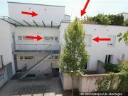 Titelbild Zwangsversteigerung 4-Zimmerwohnung