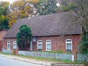 Titelbild Zwangsversteigerung Wohnhaus