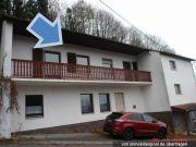 Titelbild Zwangsversteigerung Wohnhaus mit Garage