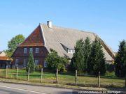 Titelbild Zwangsversteigerung Wohn-/Wirtschaftsgebäude