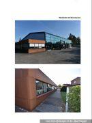 Werkhalle+Büroräume