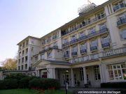 2-Zimmer-Seniorenwohnung