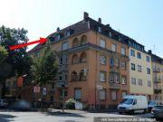 Titelbild Zwangsversteigerung 3 Wohnungen