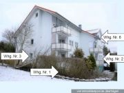 Titelbild Zwangsversteigerung 4-Zimmerwohnung Nr. 3