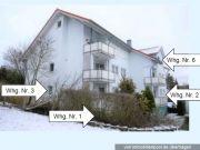 Titelbild Zwangsversteigerung 3-Zimmerwohnung Nr. 6